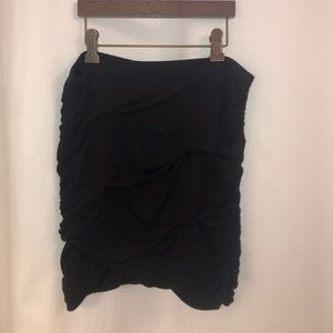 Free Peiple skirt size small